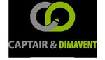 Dépoussiérage industriel, Captair et Dimavent le spécialiste du dépoussiérage