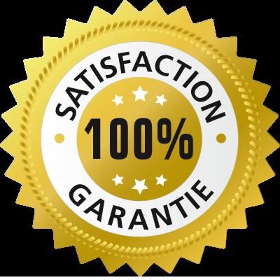 100garantie